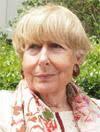 Brigitte Baron-Preter